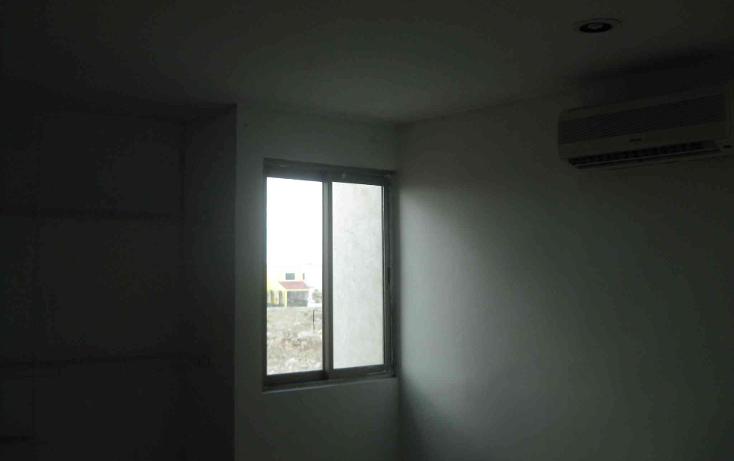 Foto de casa en venta en  , montecarlo, mérida, yucatán, 2040086 No. 15
