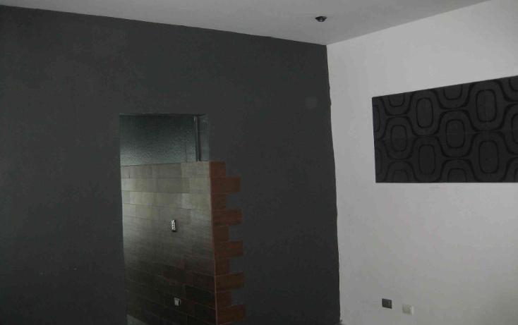 Foto de casa en venta en  , montecarlo, mérida, yucatán, 2040086 No. 16