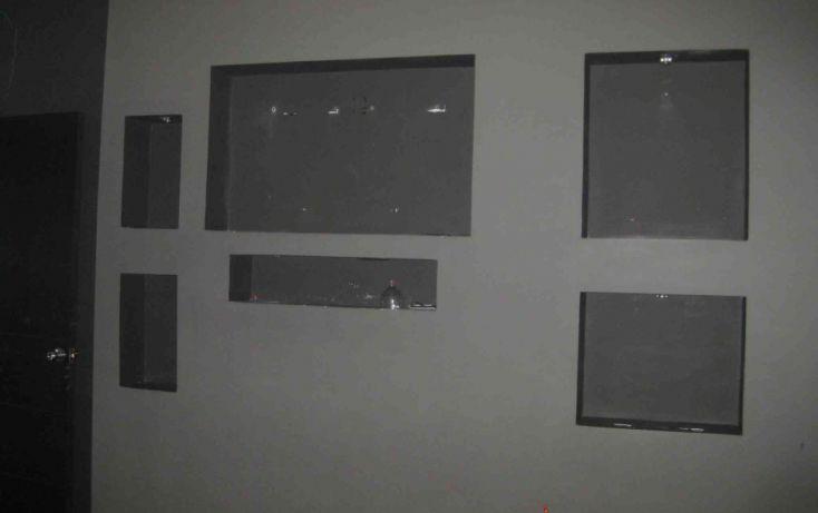 Foto de casa en venta en, montecarlo, mérida, yucatán, 2040086 no 17
