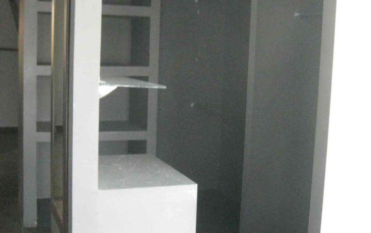 Foto de casa en venta en, montecarlo, mérida, yucatán, 2040086 no 18