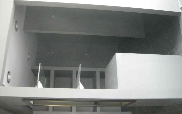 Foto de casa en venta en  , montecarlo, mérida, yucatán, 2040086 No. 18