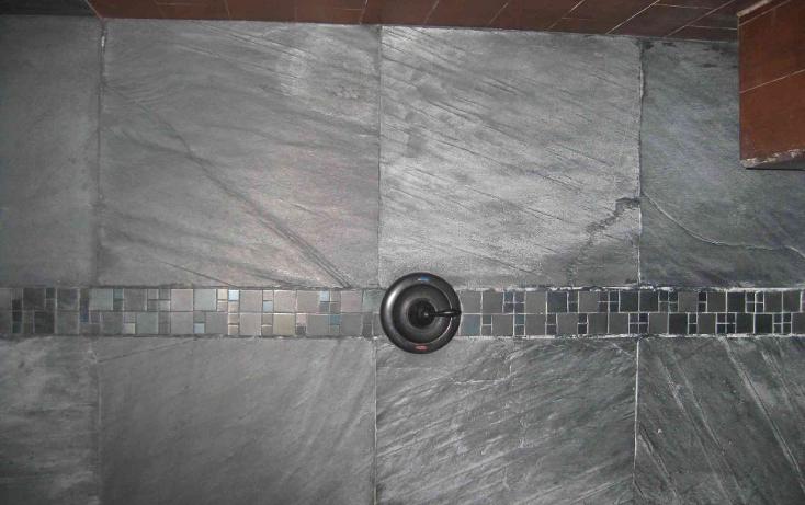 Foto de casa en venta en  , montecarlo, mérida, yucatán, 2040086 No. 21