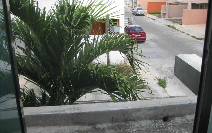 Foto de casa en venta en  , montecarlo, mérida, yucatán, 2040086 No. 23