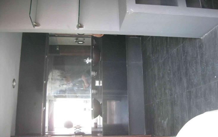Foto de casa en venta en  , montecarlo, mérida, yucatán, 2040086 No. 24