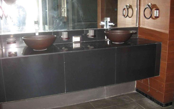Foto de casa en venta en  , montecarlo, mérida, yucatán, 2040086 No. 25
