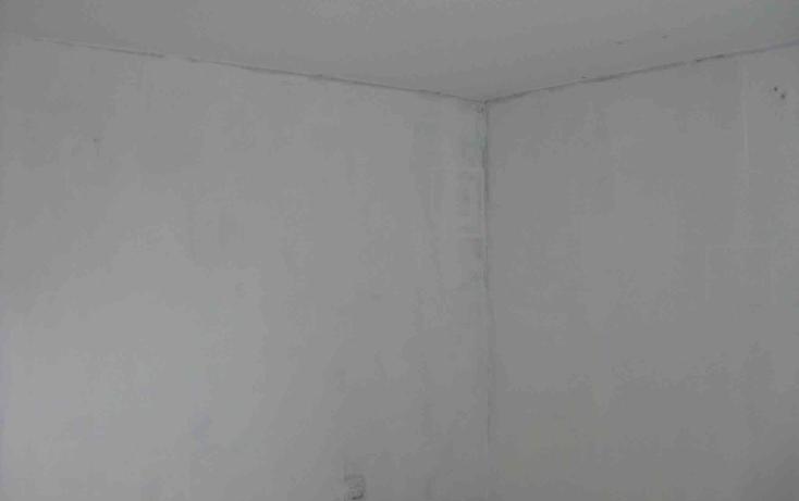 Foto de casa en venta en  , montecarlo, mérida, yucatán, 2040086 No. 28