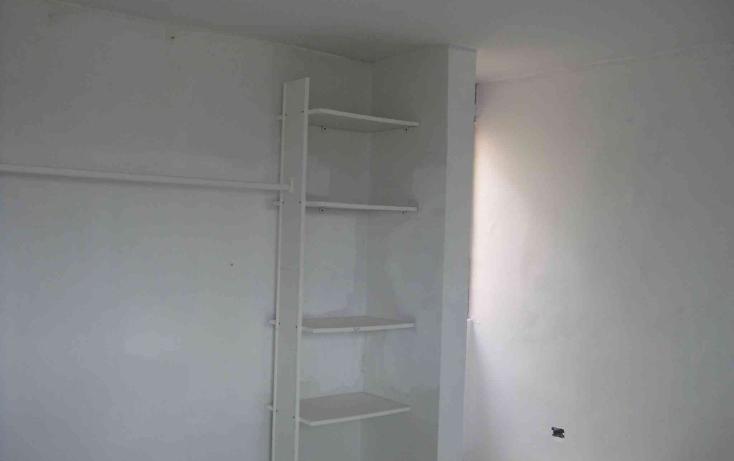 Foto de casa en venta en  , montecarlo, mérida, yucatán, 2040086 No. 29