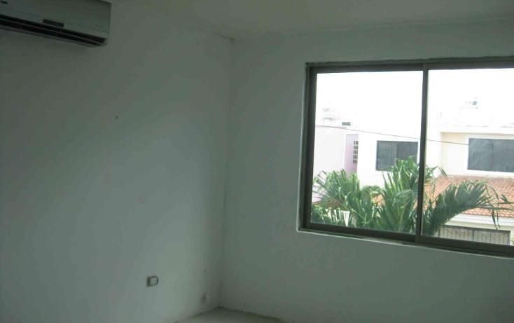 Foto de casa en venta en  , montecarlo, mérida, yucatán, 2040086 No. 30