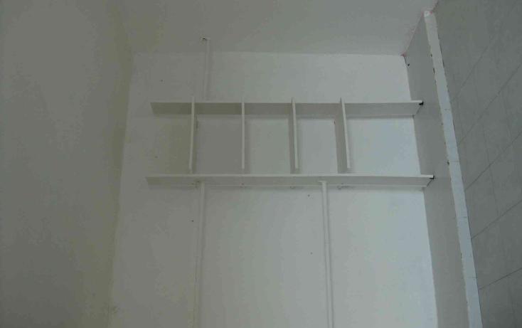 Foto de casa en venta en  , montecarlo, mérida, yucatán, 2040086 No. 31