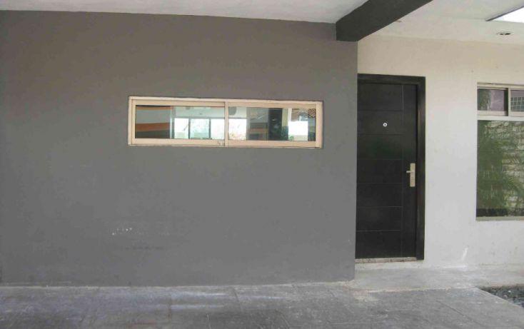 Foto de casa en venta en, montecarlo, mérida, yucatán, 2040086 no 34