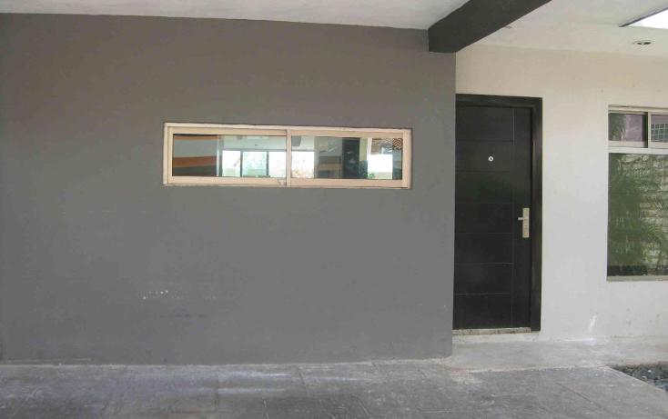 Foto de casa en venta en  , montecarlo, mérida, yucatán, 2040086 No. 34