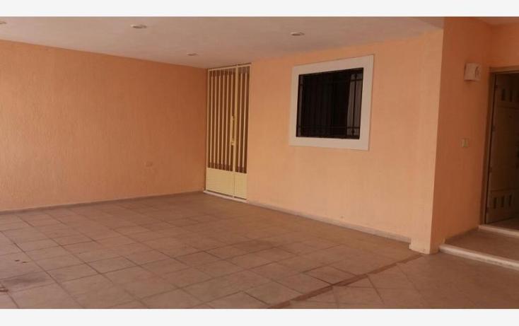 Foto de casa en venta en  , montecarlo, mérida, yucatán, 2681680 No. 02