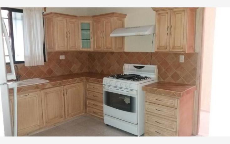 Foto de casa en venta en  , montecarlo, mérida, yucatán, 2681680 No. 08