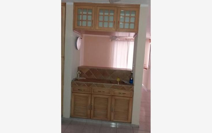 Foto de casa en venta en  , montecarlo, mérida, yucatán, 2681680 No. 09