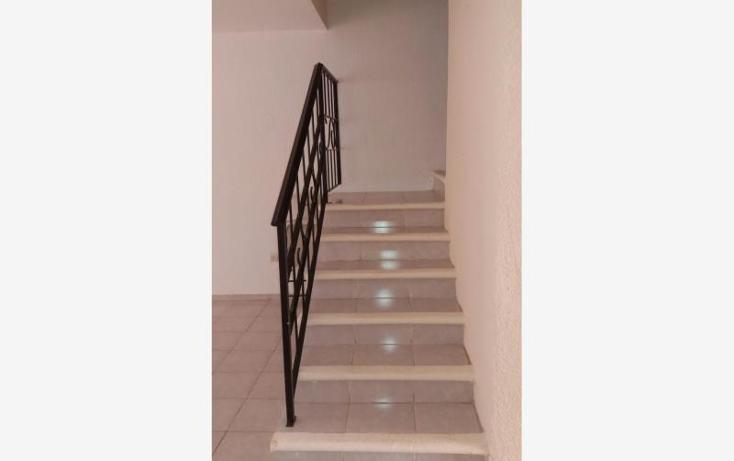 Foto de casa en venta en  , montecarlo, mérida, yucatán, 2681680 No. 11
