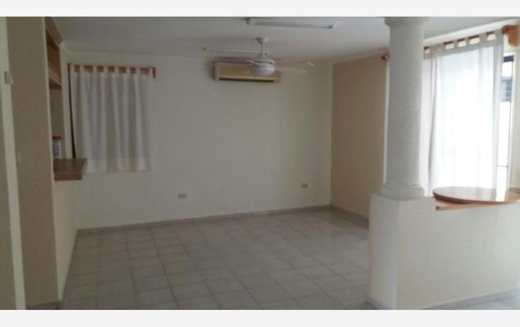 Foto de casa en venta en  , montecarlo, mérida, yucatán, 2681680 No. 14