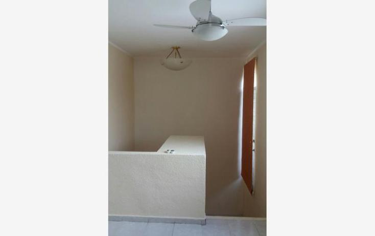 Foto de casa en venta en  , montecarlo, mérida, yucatán, 2681680 No. 15