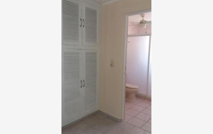 Foto de casa en venta en  , montecarlo, mérida, yucatán, 2681680 No. 19