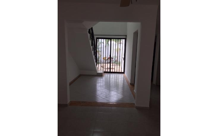 Foto de casa en venta en  , montecarlo, m?rida, yucat?n, 944643 No. 02
