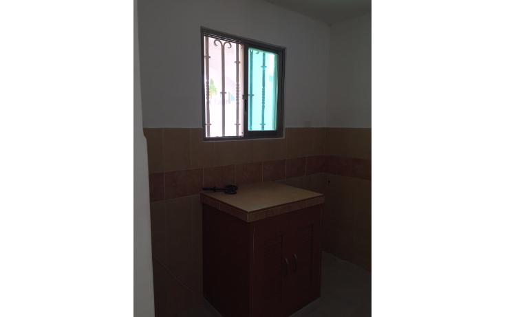 Foto de casa en venta en  , montecarlo, m?rida, yucat?n, 944643 No. 03