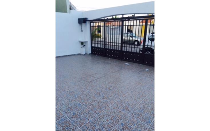 Foto de casa en venta en  , montecarlo, m?rida, yucat?n, 944643 No. 04