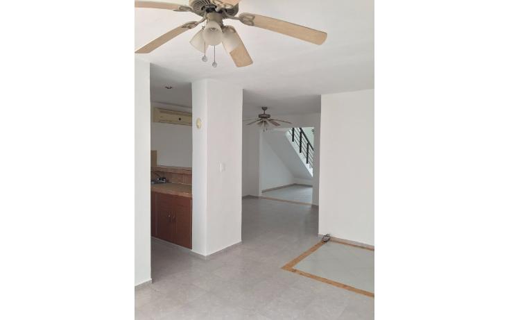 Foto de casa en venta en  , montecarlo, m?rida, yucat?n, 944643 No. 05