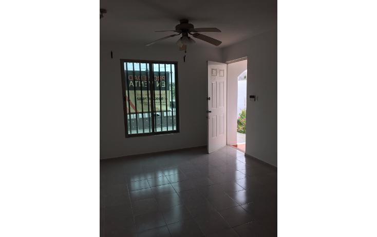 Foto de casa en venta en  , montecarlo, m?rida, yucat?n, 944643 No. 07