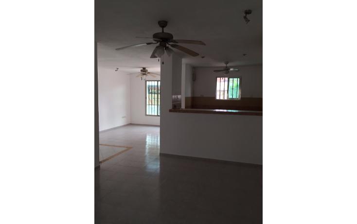 Foto de casa en venta en  , montecarlo, m?rida, yucat?n, 944643 No. 08