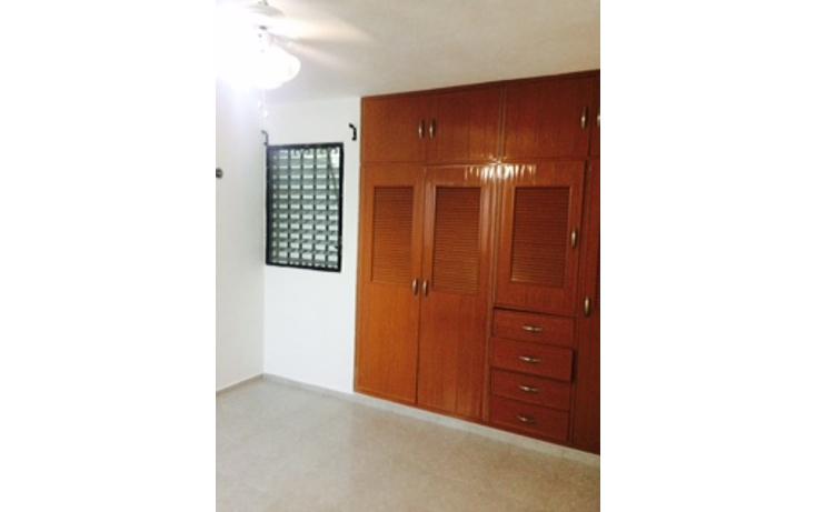Foto de casa en venta en  , montecarlo, m?rida, yucat?n, 944643 No. 09