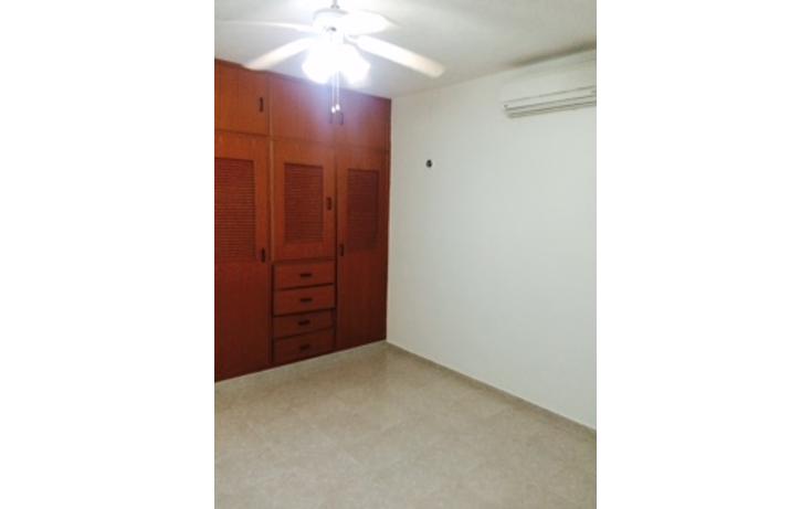 Foto de casa en venta en  , montecarlo, m?rida, yucat?n, 944643 No. 10