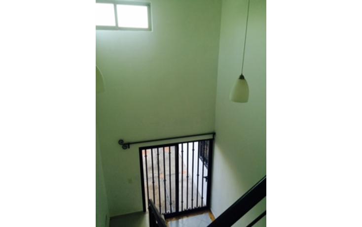 Foto de casa en venta en  , montecarlo, m?rida, yucat?n, 944643 No. 11