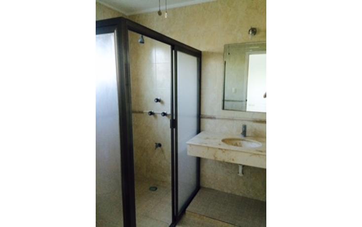 Foto de casa en venta en  , montecarlo, m?rida, yucat?n, 944643 No. 14