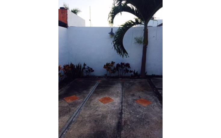 Foto de casa en venta en  , montecarlo, m?rida, yucat?n, 944643 No. 15