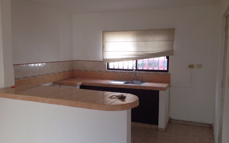Foto de casa en renta en  , montecarlo norte, mérida, yucatán, 1121563 No. 02