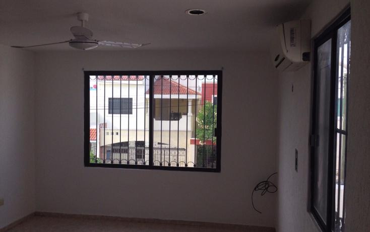 Foto de casa en renta en  , montecarlo norte, mérida, yucatán, 1121563 No. 03