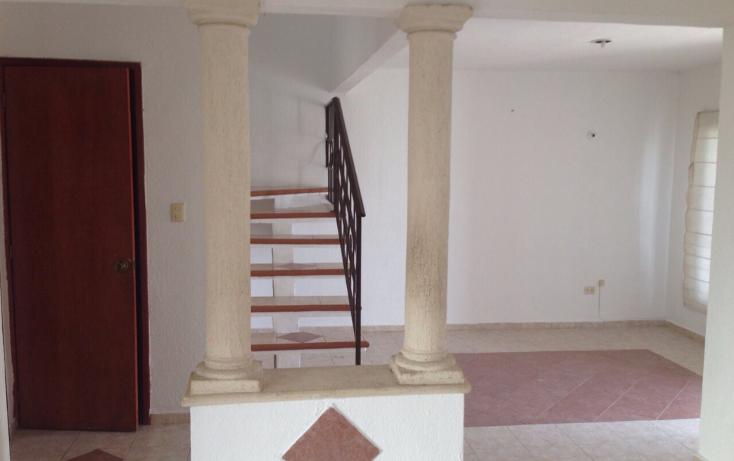 Foto de casa en renta en  , montecarlo norte, mérida, yucatán, 1121563 No. 04