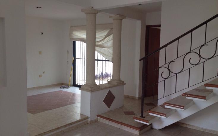 Foto de casa en renta en  , montecarlo norte, mérida, yucatán, 1121563 No. 05