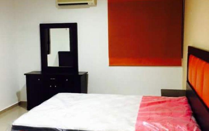 Foto de departamento en renta en, montecarlo norte, mérida, yucatán, 1135279 no 06