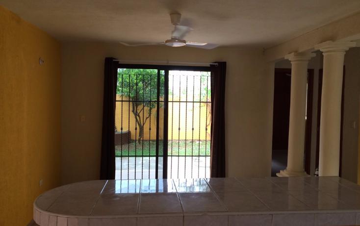 Foto de casa en venta en  , montecarlo norte, mérida, yucatán, 1146423 No. 02
