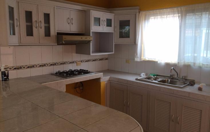 Foto de casa en venta en  , montecarlo norte, mérida, yucatán, 1146423 No. 03