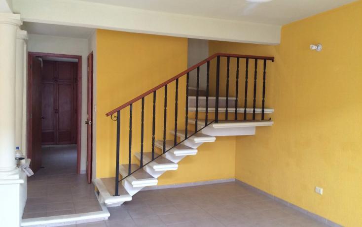 Foto de casa en venta en  , montecarlo norte, mérida, yucatán, 1146423 No. 04