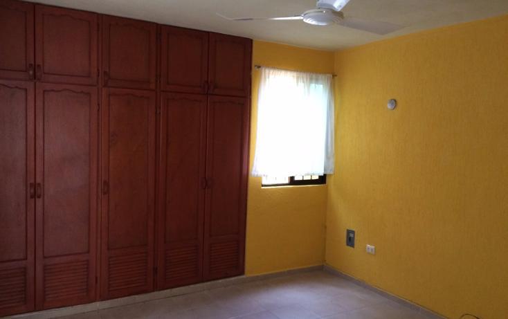 Foto de casa en venta en  , montecarlo norte, mérida, yucatán, 1146423 No. 05