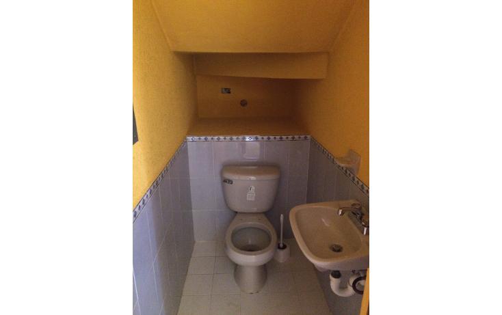Foto de casa en venta en  , montecarlo norte, mérida, yucatán, 1146423 No. 06