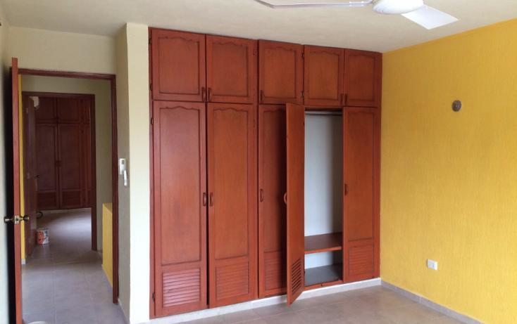 Foto de casa en venta en  , montecarlo norte, mérida, yucatán, 1146423 No. 07