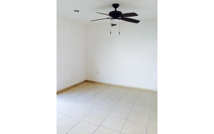 Foto de casa en renta en  , montecarlo norte, mérida, yucatán, 1173949 No. 04