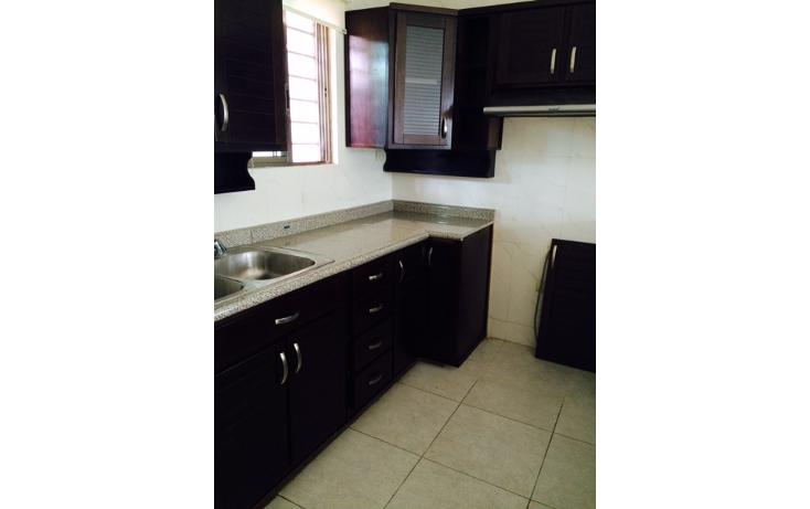 Foto de casa en renta en  , montecarlo norte, mérida, yucatán, 1173949 No. 08