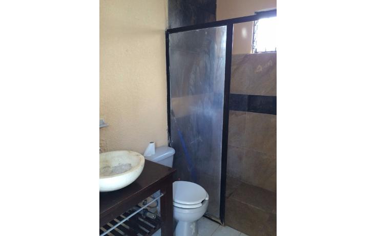 Foto de casa en venta en  , montecarlo norte, mérida, yucatán, 1240497 No. 03