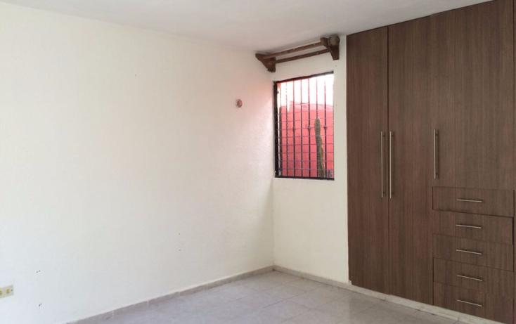 Foto de casa en venta en  , montecarlo norte, mérida, yucatán, 1240497 No. 04