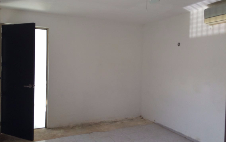 Foto de casa en venta en  , montecarlo norte, mérida, yucatán, 1240497 No. 06