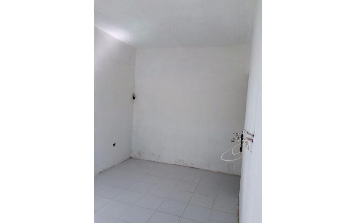 Foto de casa en venta en  , montecarlo norte, mérida, yucatán, 1240497 No. 08